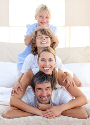 pkv leistungsabrechnung formular zum herunterladen. Black Bedroom Furniture Sets. Home Design Ideas
