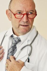 Chefarztleistungen durch eine Auswahl bei Krankenzusatzversicherung Finanztest