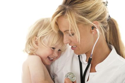 Private krankenversicherung kindertarife