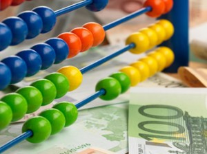 Kinderkrankengeld Berechnung