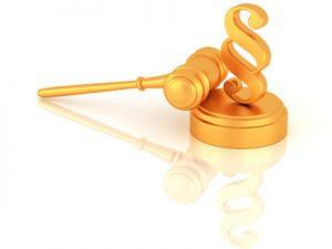 Kostenloser Rechtsbeistand bei Leistungsanträgen